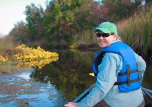 Things to do in Blue Ridge GA - Kayaking